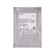 TOSHIBA 500GB 3.5'' SATA III 32MB 7.200rpm DT01ACA050