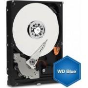 HDD Laptop Western Digital 320GB SATA3 5400RPM Blue wd3200lpcx