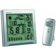 Lexibook Square Weather Station
