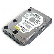 WESTERN DIGITAL 320GB 3.5'' SATA II 8MB 7.200rpm WD3200AAJS+
