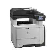 Multifunctional laser monocrom HP LaserJet Pro 500 MFP M521dw