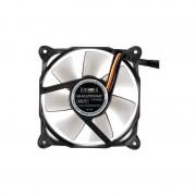 Ventilator pentru carcasa NoiseBlocker Multiframe M8-S1