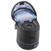 Cullmann Ultralight Pro Lens 200 toc obiectiv (negru)
