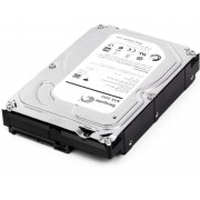 "SEAGATE 1TB 3.5"" SATA III 64MB ST1000VN000 NAS HDD"