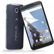 "Celular Motorola Nexus 6.0"" 4g LTE 32gb Smartphone"