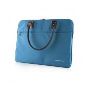 Geanta Laptop Modecom Charlton Blue 15.6 inch