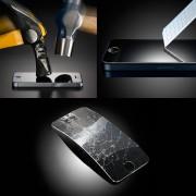Verre Trempé [ Meizu M5 Note ], Film Protection Meizu M5 Note Protection Écran
