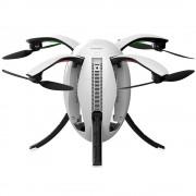 Drona PowerEgg POWERVISION