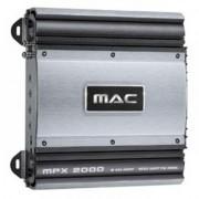 Mac Audio MPX-2000