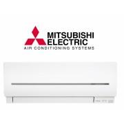 Mitsubishi Electric MSZ-SF25VE / MUZ-SF25VE