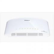 Switch D-Link, Switch Desktop 5 porturi 10/100/1000, DGS-1005D
