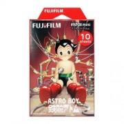Fuji Fujifilm Instax Mini Film Astro Boy 10 8 25 70 90 50s Camera SP-1 SP-2