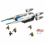 LEGO® Star Wars™ - Rebel U-Wing Fighter™ 75155