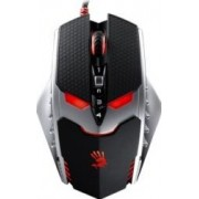 Mouse gaming A4Tech Bloody Terminator TL8A Laser 8200DPI