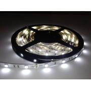 TAPE* LED Cool White Flexible Tape Light 5 Metre - 12V