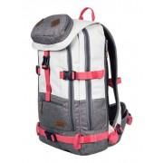 Roxy Tribute - Medium Snow Backpack
