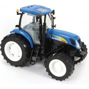 Britains Big Farm New Holland T7060 Tractor