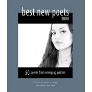 Best New Poets by Mark Strand