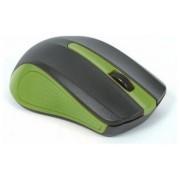 Omega OM05G (verde)
