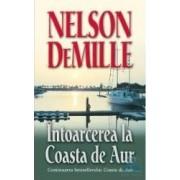Intoarcerea la Coasta de Aur - Nelson Demille