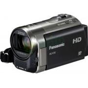 Kamera HC-V10EP-K PANASONIC
