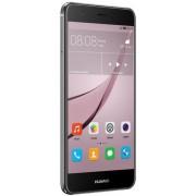 Huawei Nova - 32 GB - Dual Sim - Grijs