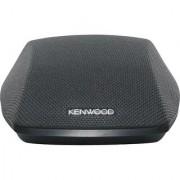 Kenwood KSC-310CCS Passive Centre Speaker