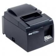 STAR - MATRIX PRINTER Star Micronics Tsp143 Usb Termica Diretta Pos Printer 203 X 203dpi 4951319023425 39461130 10_y180105