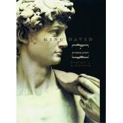 King David by Steven L. McKenzie