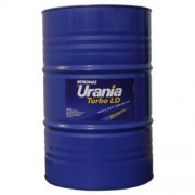 Urania Turbo LD 15W-40 20 Litres Bidon