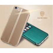 Луксозен Кожен Калъф Тефтер Kalaideng Sun Series Flip Samsung A8