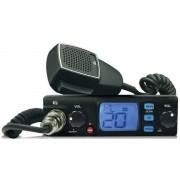 Statie radio emisie receptie TTi TCB-560