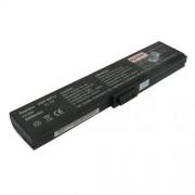 Asus A32-M9 laptop akkumulátor 6600mAh utángyártott