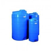 Rezervor polietilena ELBI CV 1000 - 1000 litri