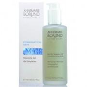 Annemarie Börlind Combination Skin arctisztító gél - 150ml