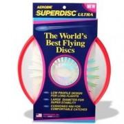 Aerobie - Superdisc Ultra Flying Disc