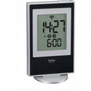Irox JK-18 radio-controlled clock