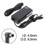 Ordinateur portable AC Adaptateurs Secteur / Chargeur Pour Sony VAIO PCG-XF140 Series