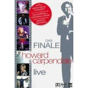 Howard Carpendale - Da Finale -Live (0602498660928) (1 DVD)