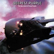 Deep Purple - Deepest Purple Very Best of (0077774603225) (1 CD)