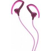 Casti SkullCandy In-Ear Chops Plum Pink