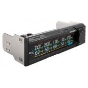 Aerocool X-Vision Fan controller interno 13,2 cm (5,2 pollici)