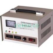 Automatikus feszültség stabilizátor 1000va 61-003 - Adeleq