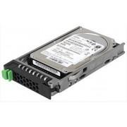 "HDD Server Fujitsu 146GB, SAS II, 15000rpm, 2.5"", pentru RX300 S6"