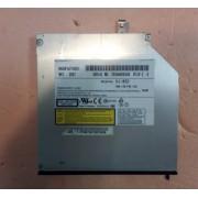 Unitate Optică DVD RW laptop - TOSHIBA U305-S5097 model uj - 852