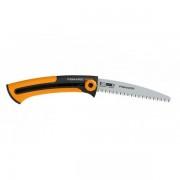 ТРИОН ГРАДИНСКИ ТЕЛЕСКОПИЧЕН XTRACT™ SW73 - FISKARS 123870