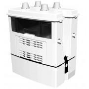Grundfos Conlift 2 PH+ kondenzátum, kondenzvíz átemelõ szivattyú 230V