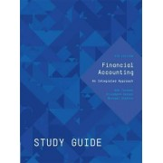Financial Accounting: an Integrated Approach Study Guide by Ken Trotman