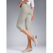 "Brax ""ComfortPlus""-Caprihose Raphaela by Brax denim"