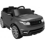 Feber Accuvoertuig Range Rover Auto 6v